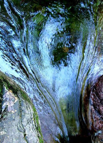 Adam's Falls 2