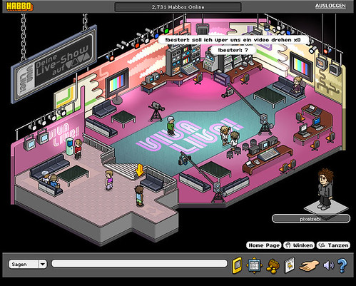 screenshot2 by pixelsebi.