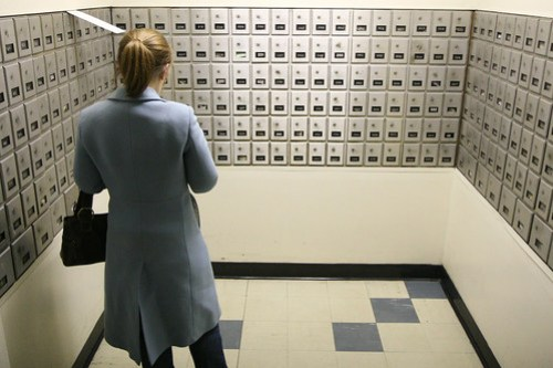1500 mail boxes