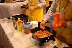 Good Food Festival 3