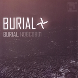 Burial by Burial (2006)