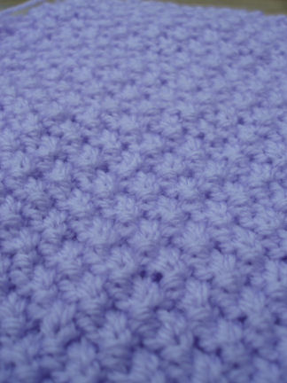 BabySweaterPattern_052007