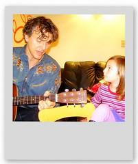 (c) Hilltown Families - Uncle Rock