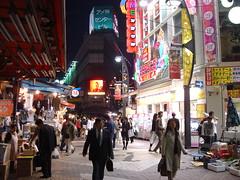 Ueno (1)