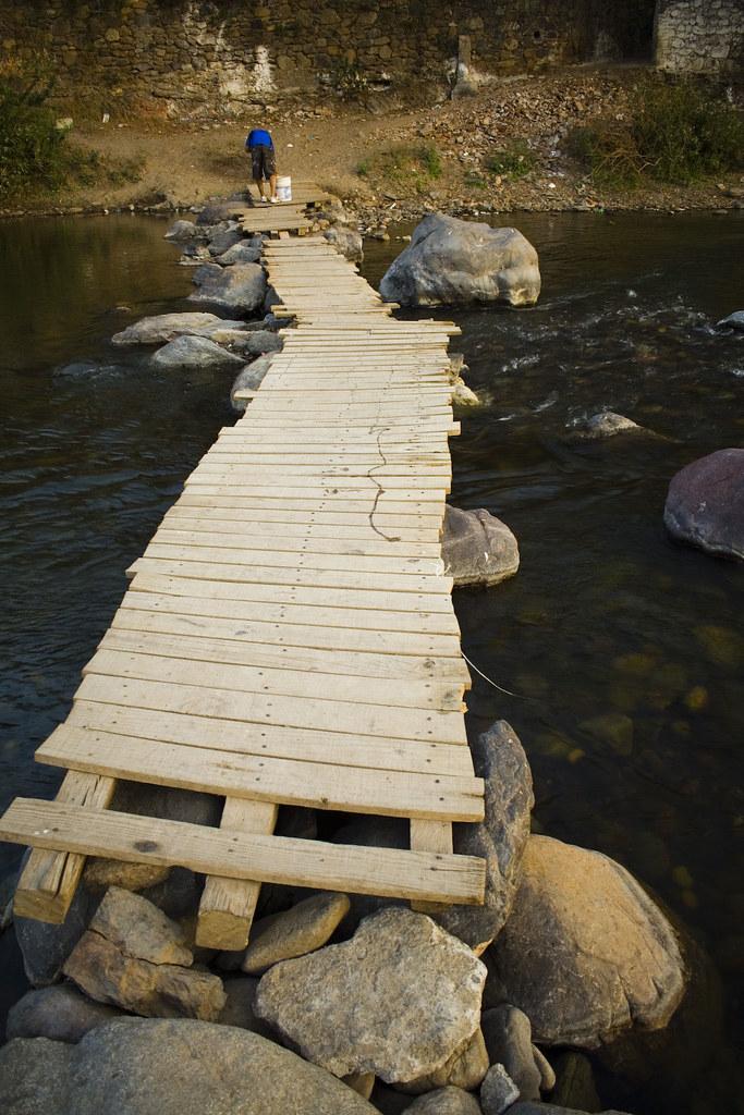 puente_002