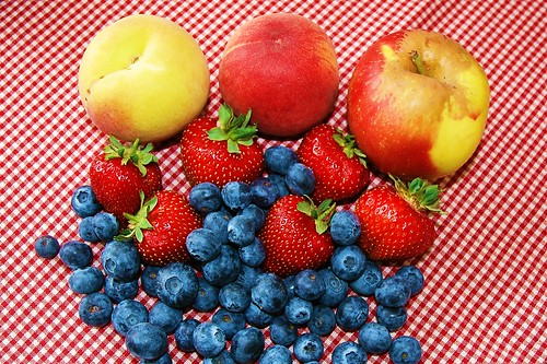 fruit potpourri by the_moment, on Flickr