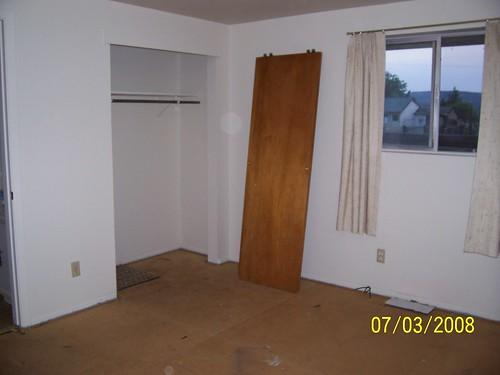 Harper's Room