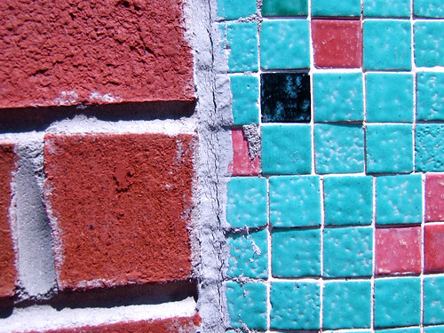 dichotomy by greg.turner, on Flickr