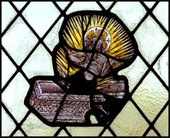 A Norfolk Resurrection