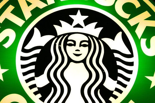 Caffeine, Heal Thyself, Heal Thy Planet