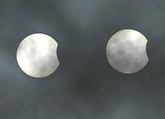 eclipse jumelle