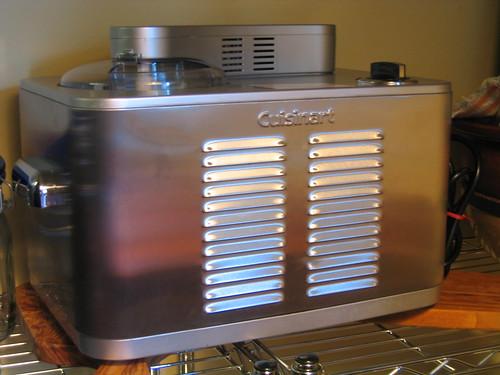 cuisinar ice-50bc
