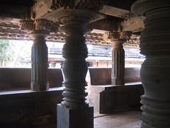 KALASI Temple Photography By Chinmaya M.Rao  (124)