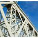 Esplanade-Bridge2