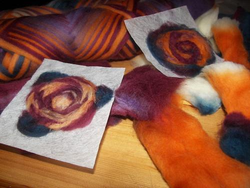 samples artfelt