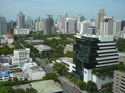 Thailand 721