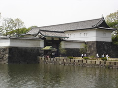Imperial Gardens (18)