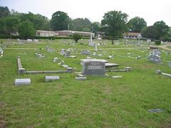 Martin Grave
