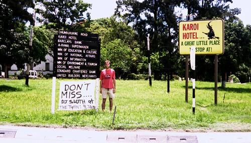 Image result for karoi zimbabwe