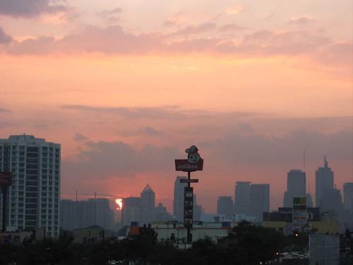 sept29_fort-sunset2