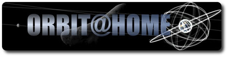 orbit-at-home-banner
