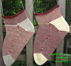 stripey bedsocks1.jpg