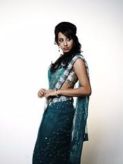 South Actress SANJJANAA Unedited Hot Exclusive Sexy Photos Set-18 (82)