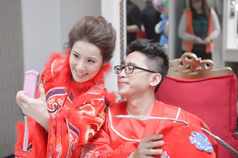 台南婚攝 雅悅會館006