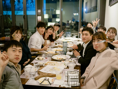 국진 민영 결혼식 축가팀_14