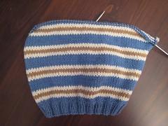 Sweater_2007Feb5_BlueStriped_B