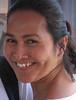 Yasmin Ahmad, Malaysian film director