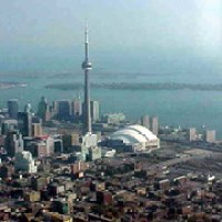 Cold Case: 1998 Phila. Murder Suspect Arrested in Canada | 6abc.com | John Rawlins | 8/13/12