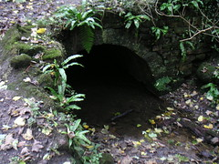 05 Deep, dark hole