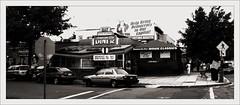 American City Diner