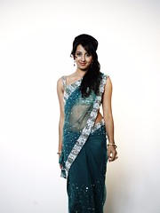 South Actress SANJJANAA Unedited Hot Exclusive Sexy Photos Set-18 (78)