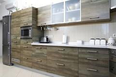 kitchens-emilio-1