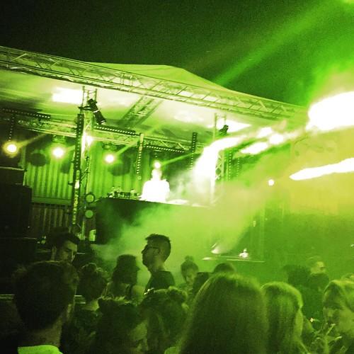 #StuttgartFestival III  @ #0711 #Stuttgart #Festival