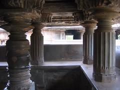 KALASI Temple Photography By Chinmaya M.Rao  (200)