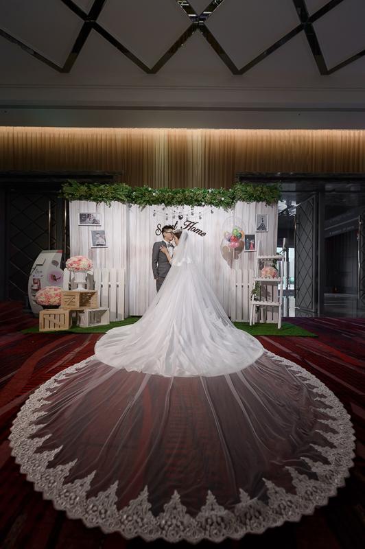 台南婚攝 雅悅會館155
