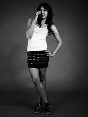 South Actress SANJJANAA Unedited Hot Exclusive Sexy Photos Set-19 (142)