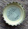 DSC03506 - bottle cap trivia