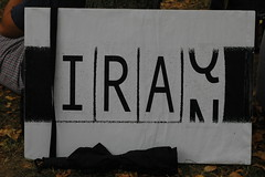 Irak - Irán