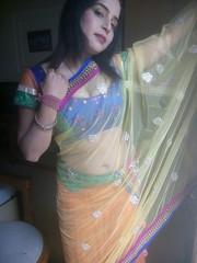 Bollywood Actress PRACHEE ADHIKARI Photos Set-2 (73)