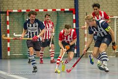 HockeyshootMCM_2355_20170205.jpg
