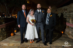 DFW Wedding Photographer-3152