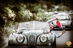 PetraSagnak_classiccar-photo.de-5762