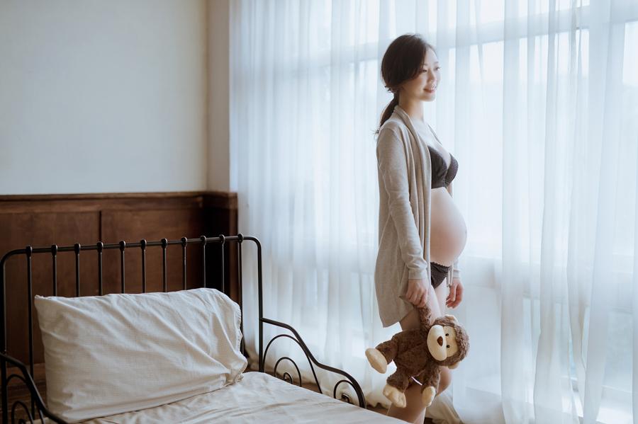 孕婦寫真,孕婦照,蔣樂,孕婦寫真推薦,自然孕婦寫真