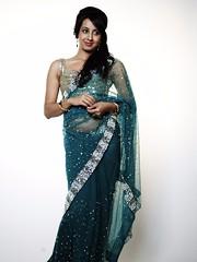 South Actress SANJJANAA Unedited Hot Exclusive Sexy Photos Set-18 (38)