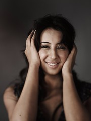 South Actress SANJJANAA Unedited Hot Exclusive Sexy Photos Set-21 (59)