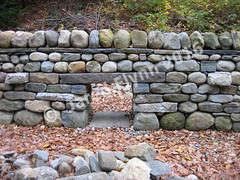 jared-flynn-dry-stone-wall-lunky-lintle